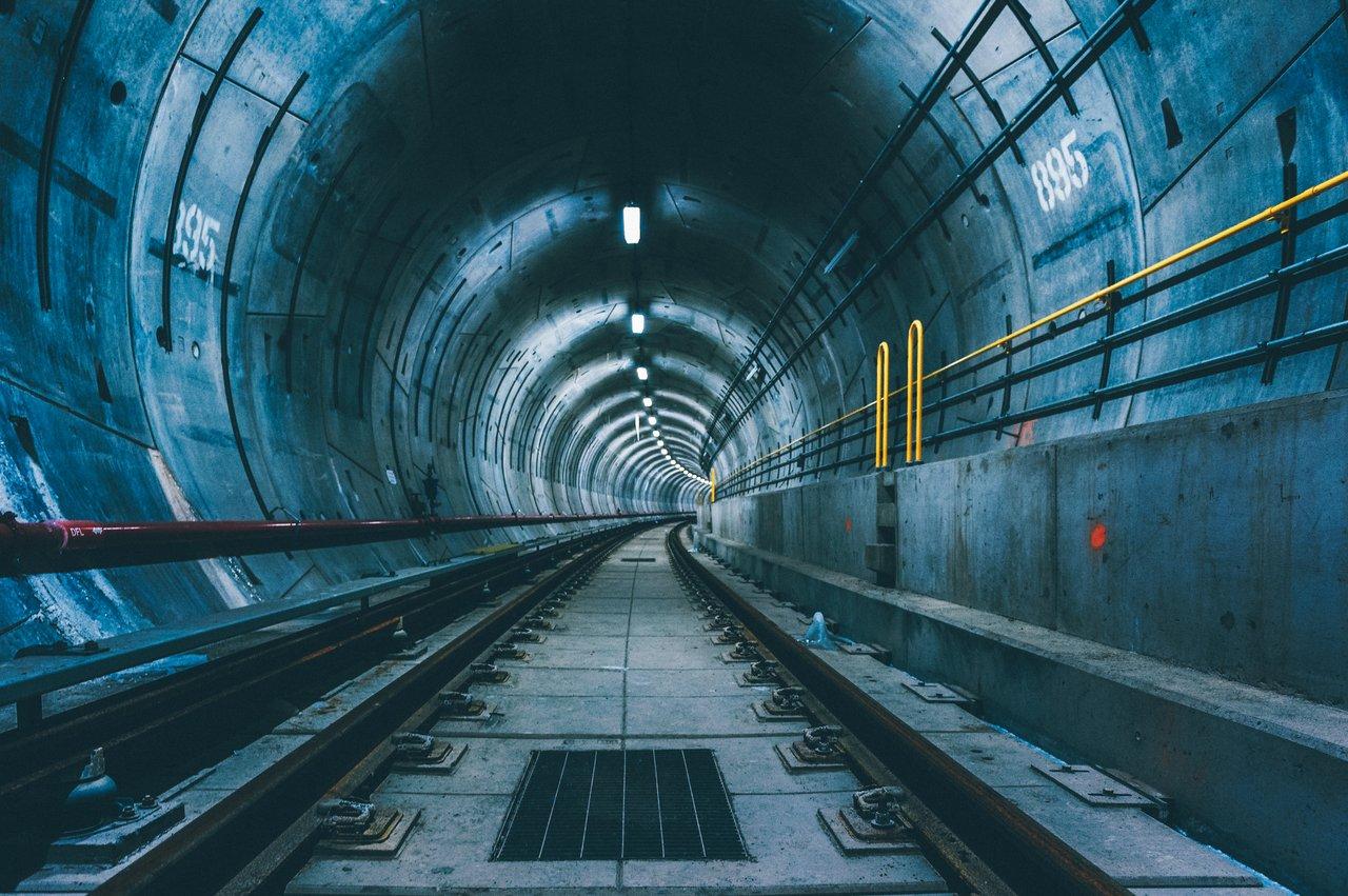 Ligne-14